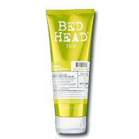 BED HEAD elvyttää CONDITIONER